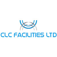 CLC facilities