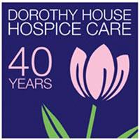 Dorothy House care hospice