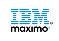 IBM Maximo Integration with Loc8