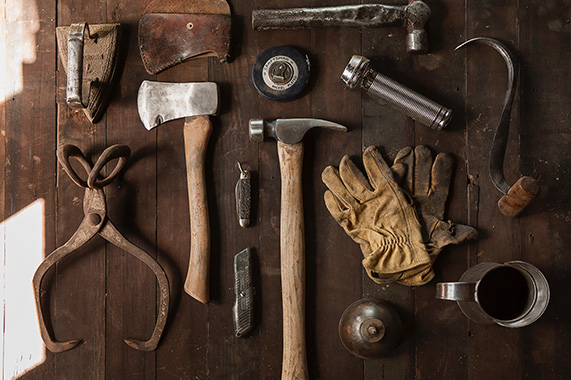 Loc8 Insights 3 ways you can boost your carpentry business operations