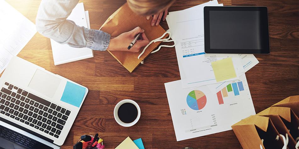 Loc8 Insights GetApp and Loc8 investigate small business priorities
