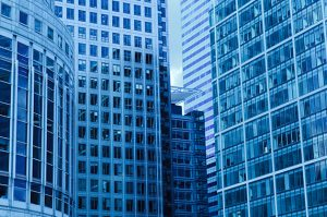 How GIS-based Solutions will be the future of Commercial Real Estate Asset Management