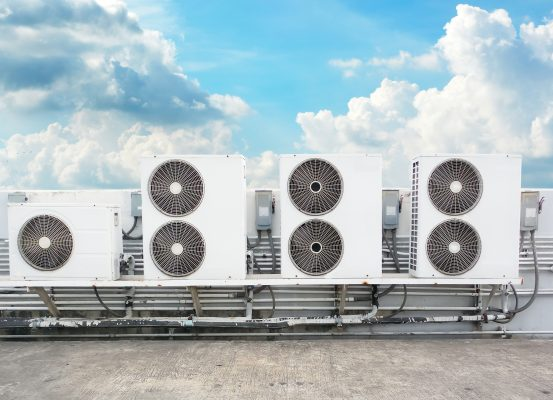 The Benefits of Using Integrated Payments for Your HVAC Business