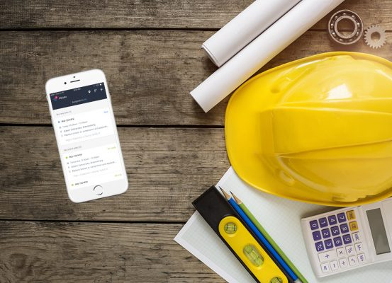 The Tradie Business Checklist