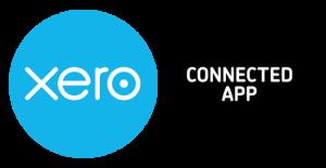 Loc8 Xero Connected App