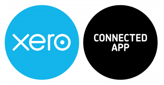Loc8 Xero Connected App. Quoting and Invoicing Software