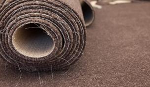 Loc8 industries carpet fitters