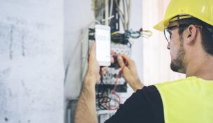Loc8 industries electricians