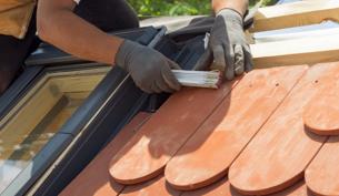Loc8 industries roof tilers
