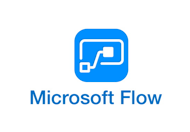 Microsoft Flow Integration with Loc8