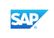 SAP Integration with Loc8