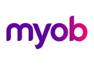 Loc8 integrates with MYOB